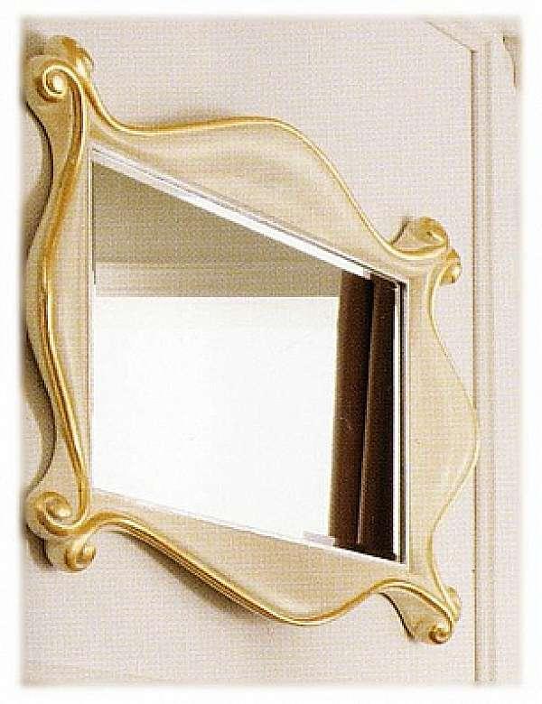 Mirror VOLPI 3008 Classic Living