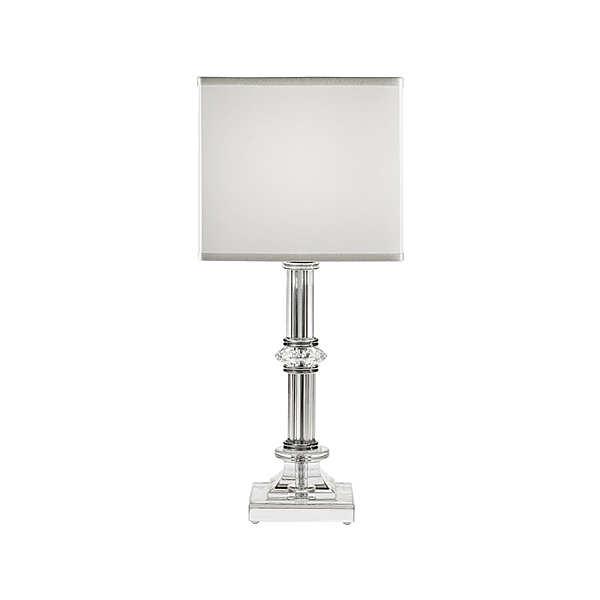 Table lamp ITALAMP 353/LP Legenda