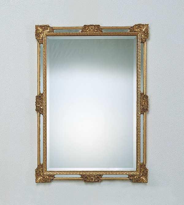 Mirror SPINI 8013 Spini Interni
