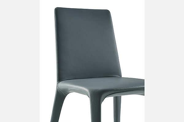 Eforma KAR01 Chair