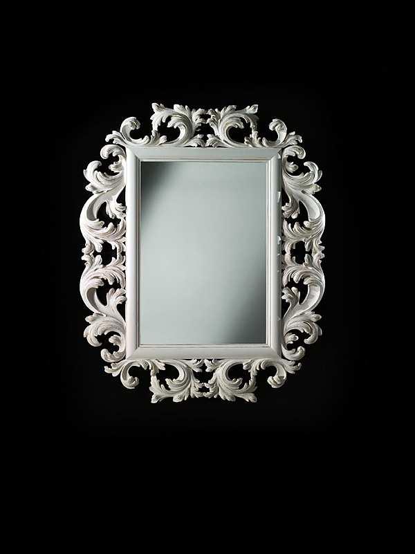 Mirror SPINI 20820 Spini Interni