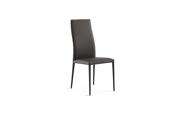 Eforma ALT01 Chair