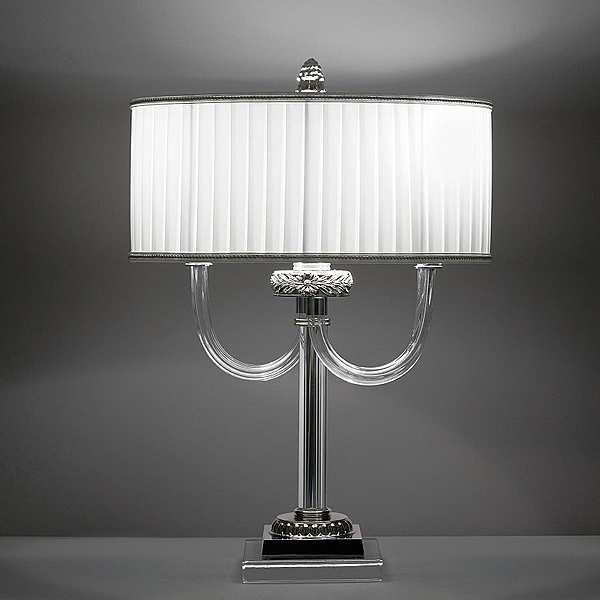 Table lamp ITALAMP 8079/LG Legenda