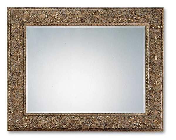 Mirror SPINI 9210 Spini Interni
