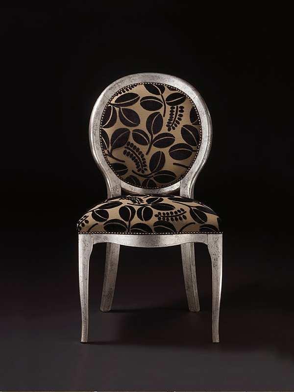 Chair SPINI 19928 Spini Interni