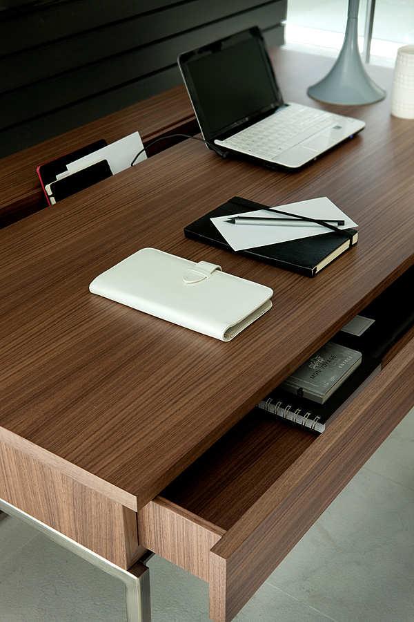Desk PORADA Kepler