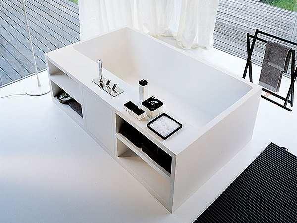 Bathroom Agape CARTESIO