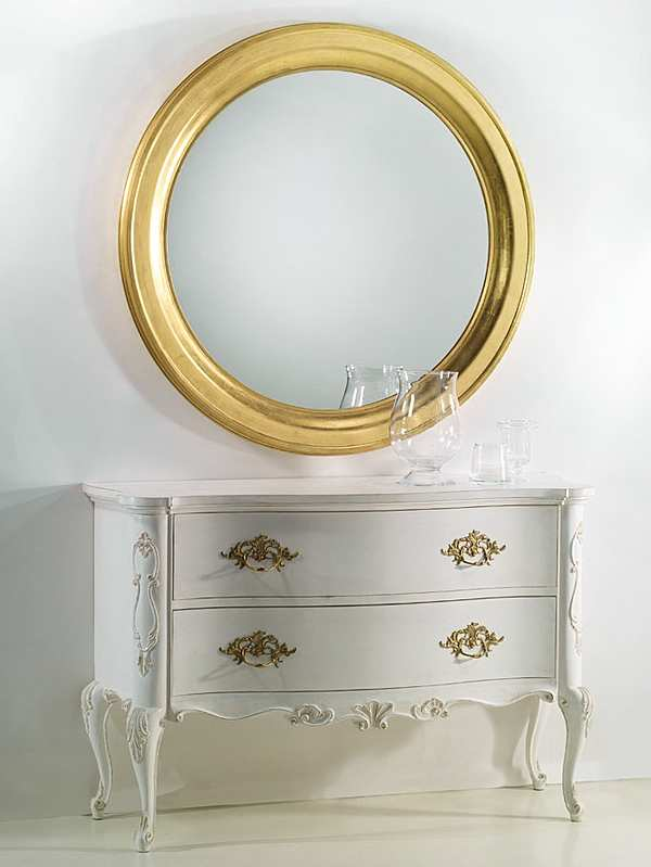 Chest of drawers SPINI 20507 Spini Interni