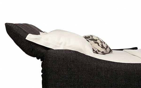 Couch NICOLINE SALOTTI AURORA