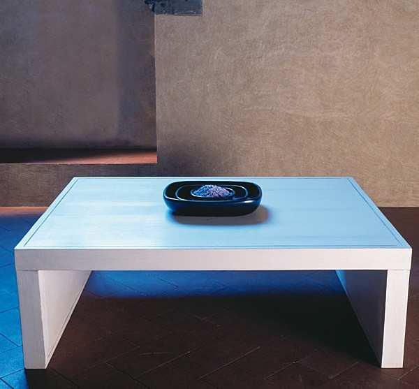 Coffee table SPINI 20231 Spini Interni