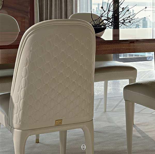 Chair FRANCESCO PASI 9011