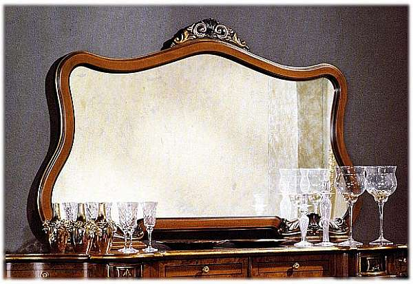 Mirror MIRANDOLA M175 Castel Vecchio