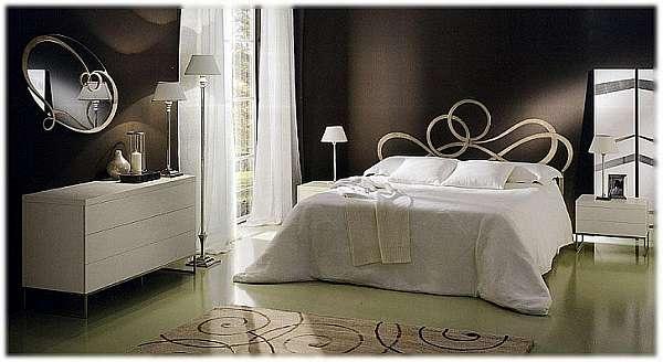 CANTORI 1833248146 Milano 2010