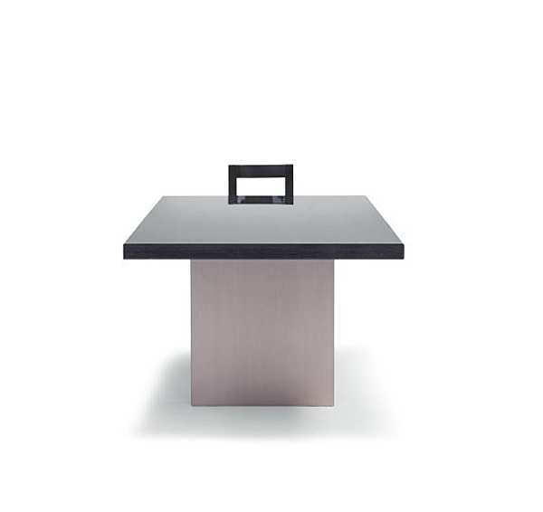 COSTANTINI PIETRO PROFILE Dining Table