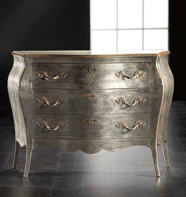 Chest of drawers SPINI 20484 Spini Interni