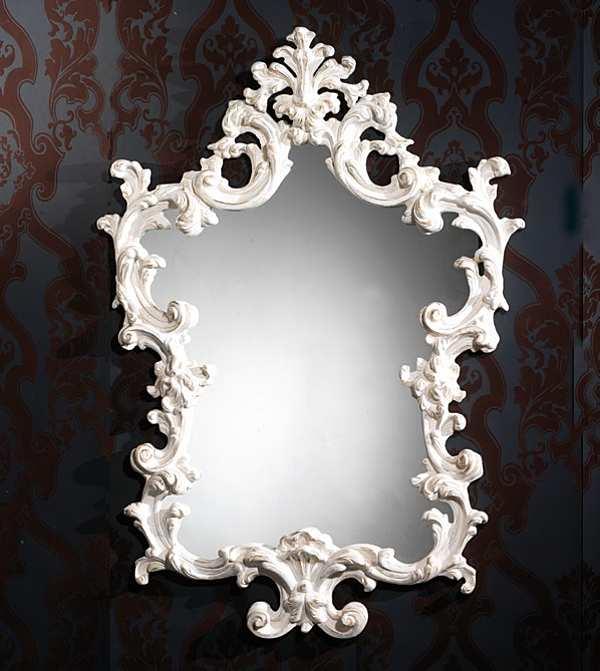 Mirror SPINI 20502 Spini Interni