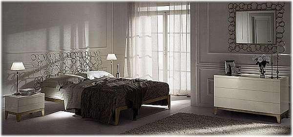 CANTORI 1297666864 Bedroom