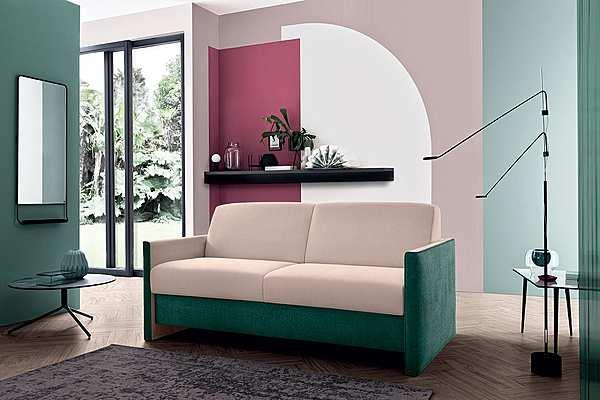 Felis VEGAS sofa