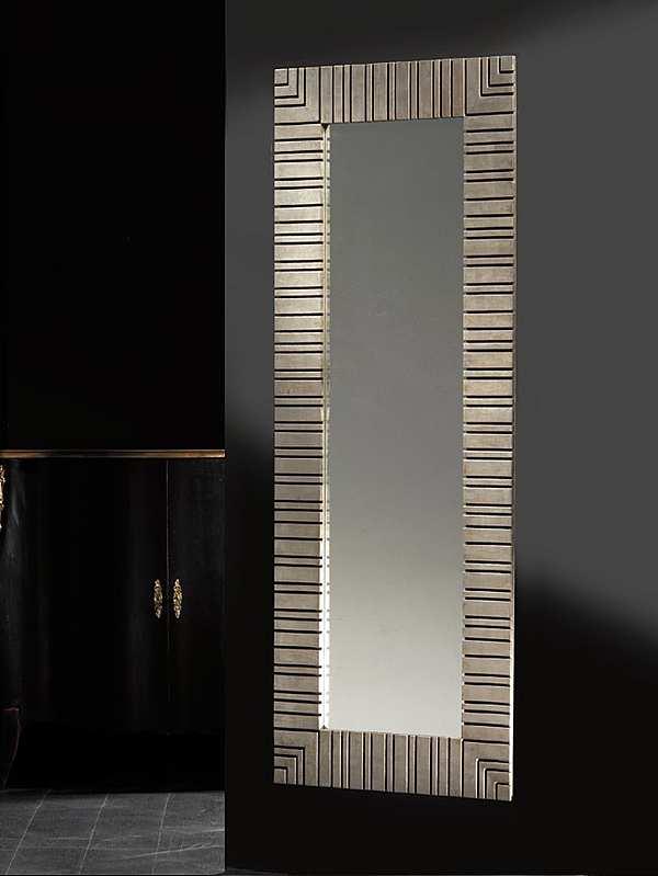 Mirror SPINI 20535 Spini Interni