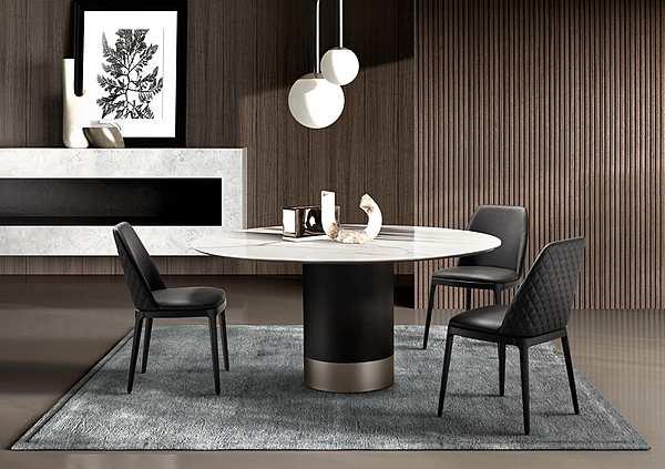 Table Eforma CI05M
