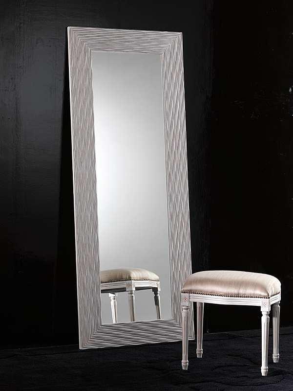 Mirror SPINI 20302 Spini Interni
