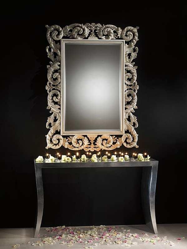 Mirror SPINI 20207 Spini Interni