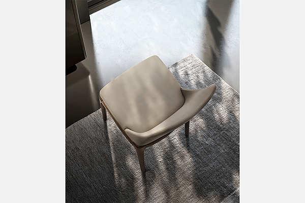 Eforma FEL01 Chair