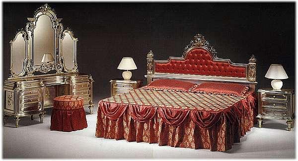CITTERIO 1657903917 Camere da letto_0