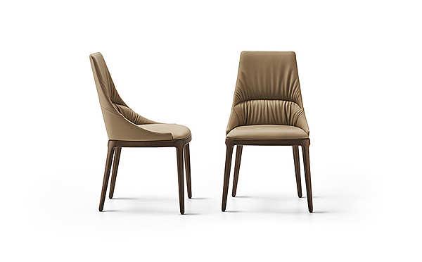 Chair Eforma SOF01 SOFIA