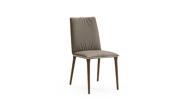 Chair Eforma ARIA ARIA