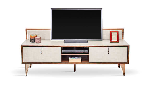 TV stand Enza Home 07.193.0516 LIVING