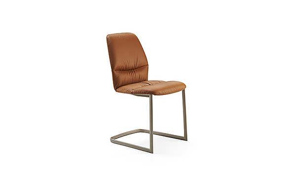 Chair Eforma COS01 COS
