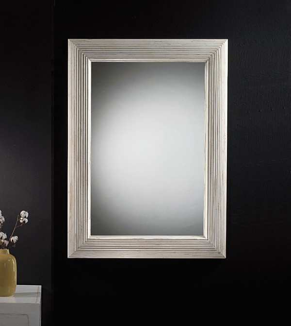 Mirror SPINI 20316 Spini Interni