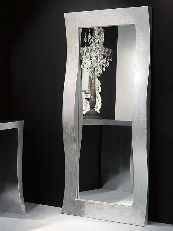Mirror SPINI 20713 Spini Interni