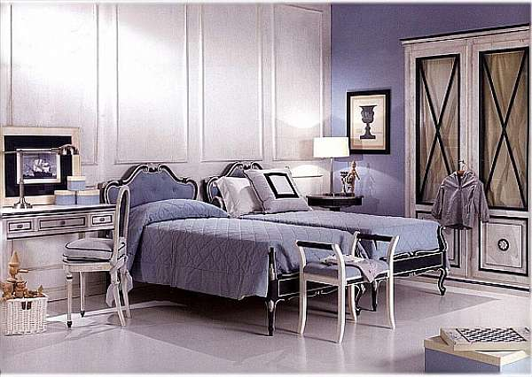 VITTORIO GRIFONI 699070128 Good Night