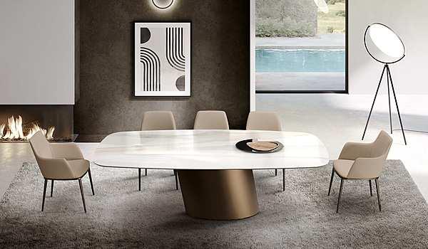 Table Eforma DO41M