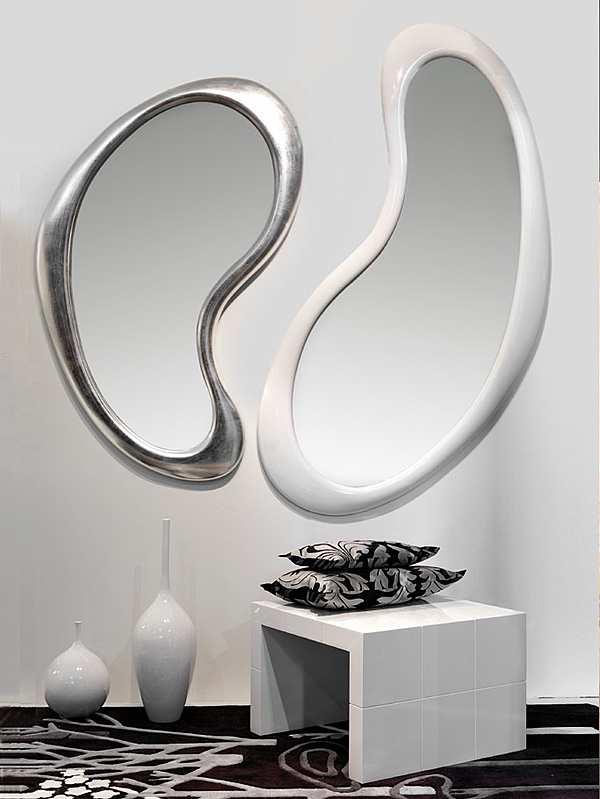 Mirror SPINI 20881 Spini Interni