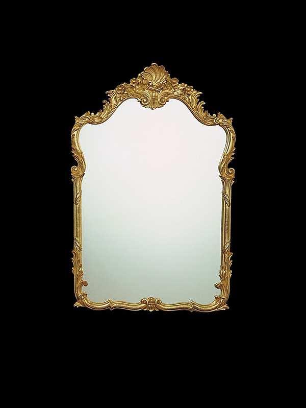 Mirror SPINI 8020 Spini Interni
