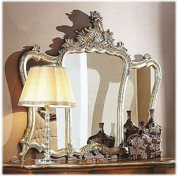 Mirror MIRANDOLA M17 Giulietta e Romeo