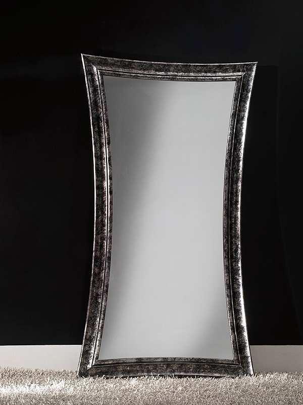 Mirror SPINI 20501 Spini Interni