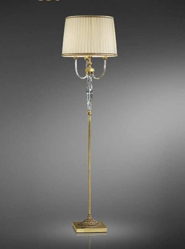 Floor lamp ITALAMP 530/OA Legenda