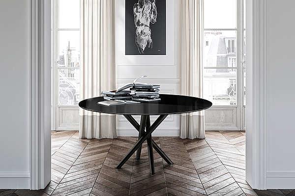 Eforma BA05M Table