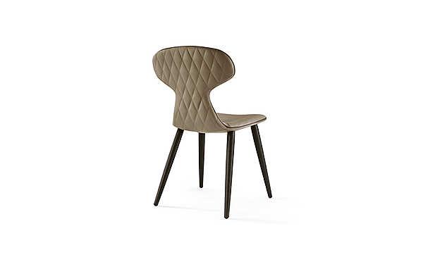 Chair Eforma AGA01 AGATA