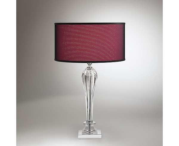 Table lamp ITALAMP 363/LG Legenda