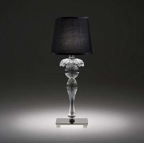 Table lamp ITALAMP 349/LP Legenda