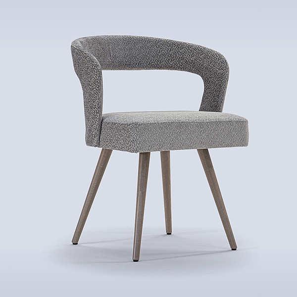 COSTANTINI PIETRO SMOOTH Chair
