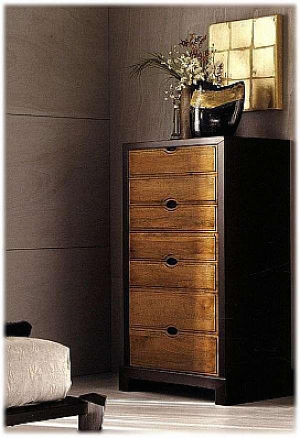 Chest of drawers GNOATO FRATELLI 2005 Cartezio