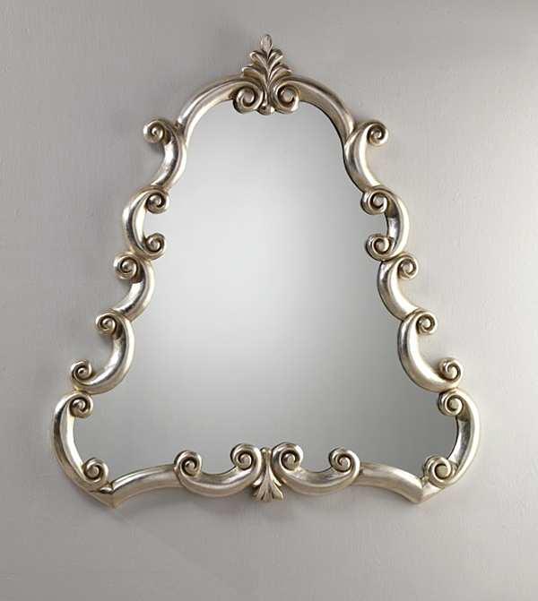 Mirror SPINI 20932 Spini Interni