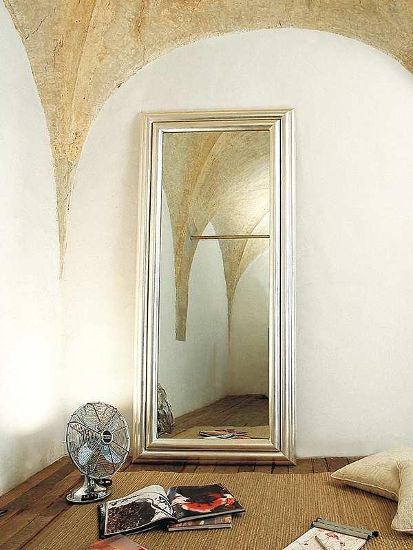 Mirror SPINI 20301 Spini Interni