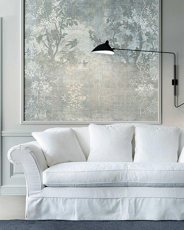 KEOMA ANGELICA Sofa